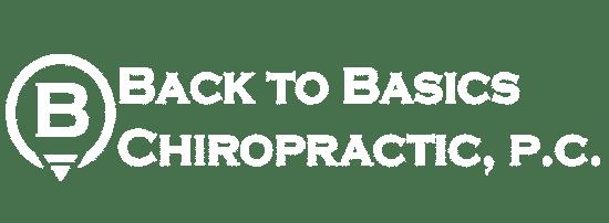 Chiropractic Hillsboro OR Back To Basics Chiropractic P.C.