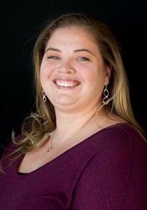 Chiropractic Hillsboro OR Caroline Blake